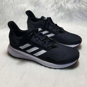 Adidas Duramo 9 Running Shoes *Never Worn*